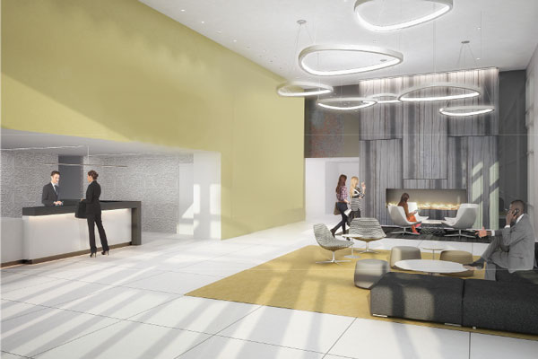 Lobby-Rendering_artwork-forblog